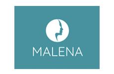 Malena App company logo
