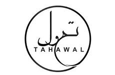 Tahawal company logo
