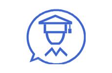 School Voice company logo